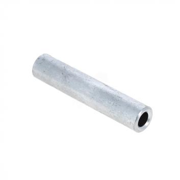 Гильза соединительная алюминиевая GL-185-19(ГА) PROxima
