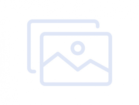 Выключатель автоматический Электрон М  Э06В-55-41-400А-660AC-НР380AC-ПЭ110DC-4З4P-ВКС