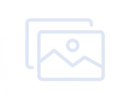 SZ Штекер 2-пол. 100-240В AC, 5шт